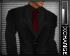 """XC™ """"S.Serlino"""" Suit"""