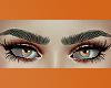 Alma brows 03