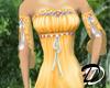 Elven dress (aut)