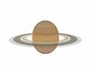 planet saturno