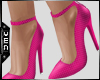 Vn   Pink Lady