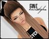 F| Darla Mocha Limited