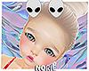 Moriah Barbie