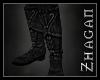 [Z] Arcanus Boots V2
