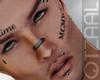 Q  GALO  V4 Head <mesh>