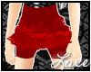 !L Short Petticoat