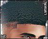 Mr.Nice Guy Boxed Curls