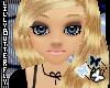 [L] CuteBlonde ThickTale