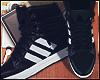G. Adi Attitude shoes