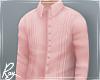 Millennial Pink Top
