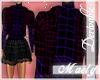 м| Natoun .Dress|DRV