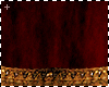 [SA] Red n Gold Dupatta