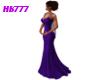 HB777 KBWBM Dress V3