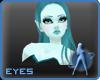 [GX] Galaxy Eyes