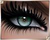 [MT] Kimbie - Green Eyes
