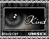 [BC] Kind | Ash