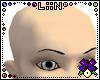 LiiN Bald Boy