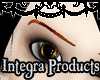 CopperSteampunk Brows M