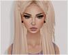 F| Thorne 20 Blonde