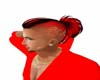 red/black mowhawk ani