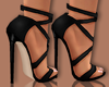 ~A: Lacy Shoes