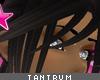 [V4NY] Tantrum Black1