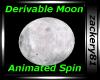 Derivable Moon Room Item