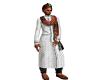 sultan fullfit