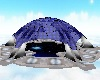 Astral Dome 2
