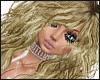 ! Aliza Blonde Mix !