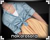 n. Cleo Dress Cream