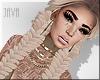 -J- Avery champagne