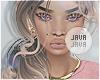 J | Zerlina black pearl