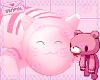 ♡ Floor Kitty ♡