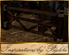 I~Olde Stable Gate