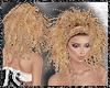 TigC:Beyonce 13 Nectar