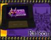 ϟ Majora's Mask 3DS