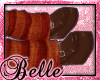 ~Trick Maple Boot