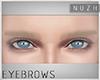 [\] #M.06-4 Eyebrows