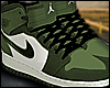 Army 1s