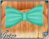 G: Tab head bow