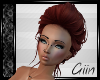 Giin - Alicia Auburn