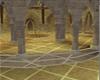 {LF} Palace Rooms