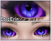 [E]*Starry Night Eyes*