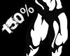 Scaler coxa 150%