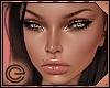 C | Paige - Latte