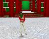 Christmas Magic Theater