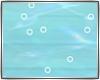 ~Beach Bubbles Particles