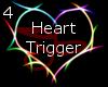 Hearts Trigger 4
