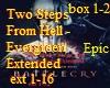 ext 1-16 epic box 1v2